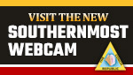 Click here to view the new Southernmost Webcam