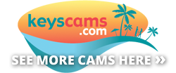 Florida Keys Webcams - Home
