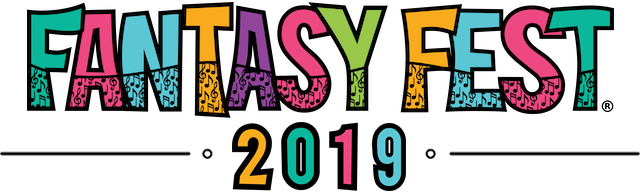 Fantasy Fest 2019 — Key West